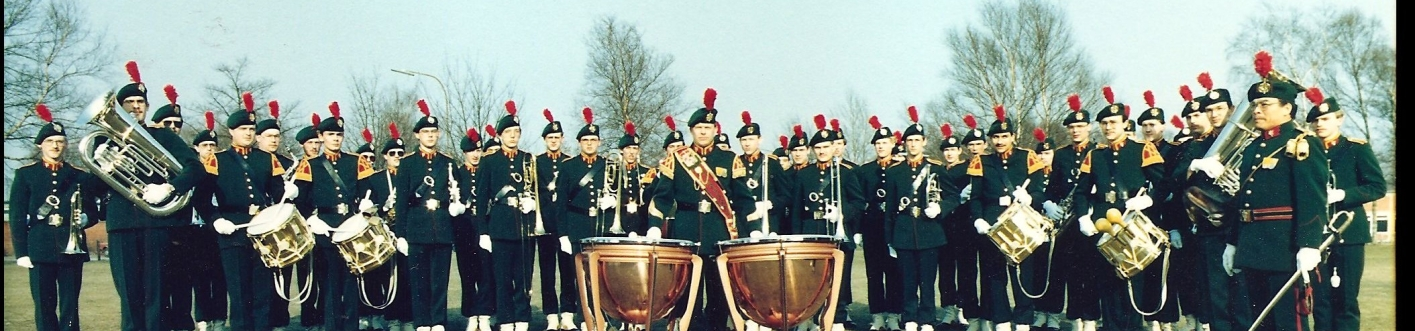 fanfarekorps In Seedorf