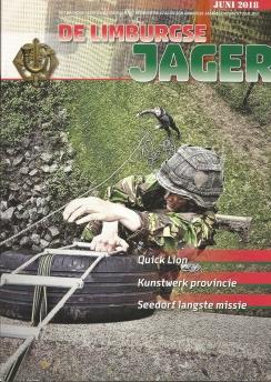 Limburgse -magazine-