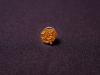 RLJ Pin Brons
