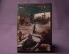 DVD SFIR-3