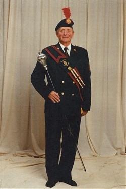 In Memoriam Henk van der Vorst